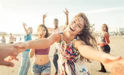 揭密KOL私藏「夏日玩美包」清單  女孩夏日完美出遊必備