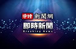 台北中山北路巷弄驚傳28歲女子墜樓身亡