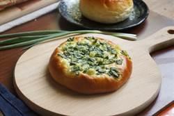 日本驚見台式蔥花麵包!網看配料全傻眼:誤會大了