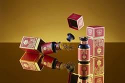 搶父親節送禮商機 TWG Tea盛璽秘製普洱茶八上市