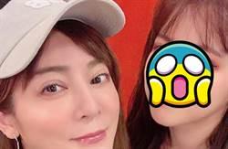 王彩樺大女兒辣舞片正爆曝光 「中空裝露小蠻腰」撞臉子瑜