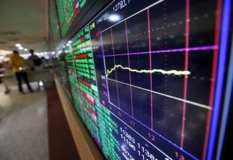 0056、00878選誰?6檔高股息ETF大比拚 專家力推這檔!