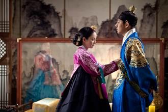 韓國最年輕影帝劉亞仁 激吻金泰希閃爆眼