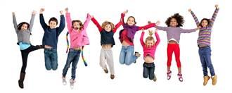 兒童保單改版重點  金管會定案3大方針
