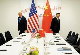 北京下一步 鼓勵在美上市陸企回歸