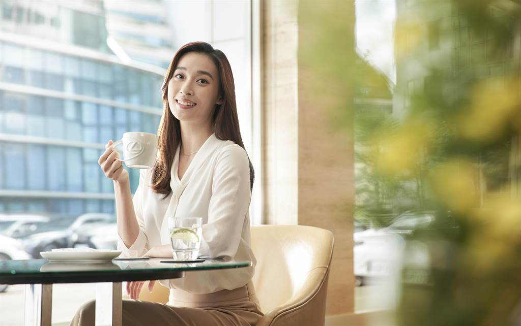 LEXUS承諾「顧客的一次肯定,勝過千萬次的廣告」,用悉心款待來感動顧客