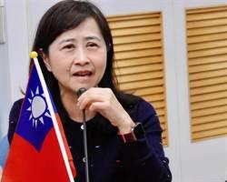 美眾議員提「防止台灣遭侵略法」藍委:對台沒有絕對保證