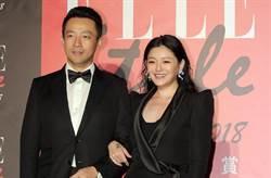 汪小菲和大S結婚10年 突懺悔「我對不起她」