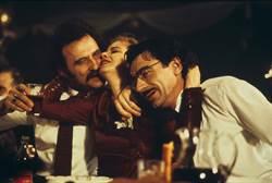 金髮美女一次戰兩男 坎城金棕櫚瘋狂大作《地下社會》25週年紀念經典重映