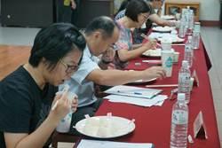 烏日辦稻米競賽魏文龍奪冠 將代表參加全國賽