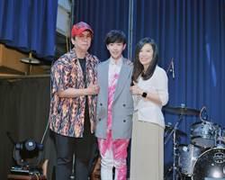 林語菲公益演唱會 曹西平站台坦言曾質疑「這什麼鬼啊!」