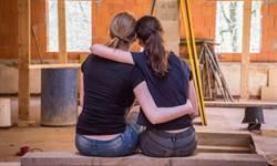 別再為房屋裝修吵架!專家給6建議 讓伴侶感情更穩固