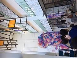 宏匯廣場Benoy室裝設計曝光 3,000坪親子娛樂空間吸睛