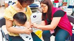 日本腦炎流行 幼童盡速接種疫苗