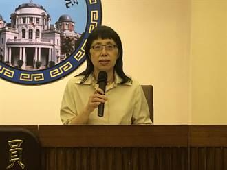 性侵犯出獄半年後再犯 台北監獄未聲請強制治療遭糾正