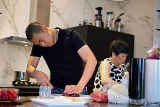 江振誠傳記電影《初心》8/21上映  邀3千偏鄉學子免費看