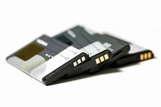 比鋰電池穩定價廉容量大 俄德研究團隊開發新一代鈉電池