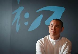 江振誠帶領學子找《初心》 紀錄片揭名廚內心生活