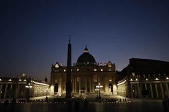 北京梵蒂岡談判前 美資安公司爆大陸駭客入侵教廷