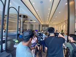 破300組直接封街 「秉和好運」預約客限定活動大爆量!