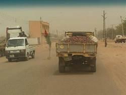 從伊波拉到新冠肺炎,見證奈及利亞經濟成長與恐怖主義的一體兩面