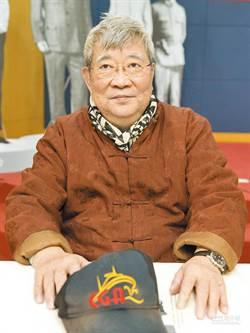 曾為「去中國化」反對李登輝 學者王曉波今辭世