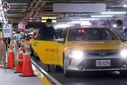 薪資補貼重複申請  交通部追討574人
