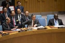 王毅:希望歐方堅持戰略自主 警惕個別國家挑動對立