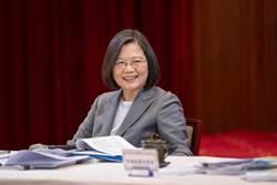考試院轉型 考選部超前部署規劃推「預備文官團」