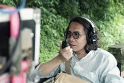 許傑輝首部執導短片入圍國際影展 邀玖壹壹春風演單親爸