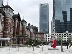 東京單日確診367人 再創新高  疫情沒終結徵兆