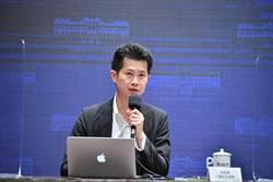 建國啤酒廠變更開發 政院:蘇貞昌全權委託吳澤成協調分歧
