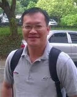 國民黨新聘方天賜、何志勇為國際部副主任推動政黨外交