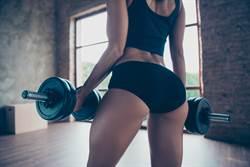 健身房靠什麼賺錢?內行人曝關鍵真相:一堆盤子
