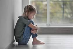 為領200萬殘障補助!狠母竟讓「3歲養子餓8年」 每日強行灌藥