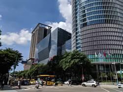 旺House》 不愛台北市 業主鍾情這裡的商辦 像極了愛情