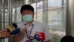前台中市議長張宏年全家鉛中毒 衛生局查禍因