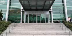 「獵雷艦弊案」遭停權 慶富造船告國防部敗訴