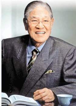專輯》李登輝逝世 享耆壽98歲  風雲一生 功過留歷史論斷