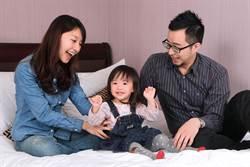 親子旅遊「星級」玩法 台北老爺8月加碼優惠