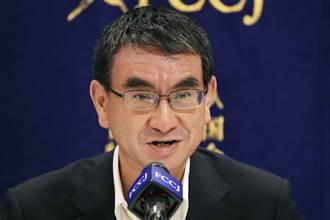 日本欲加入「五眼聯盟」 英立即表示歡迎