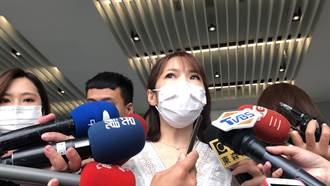 探视李登辉传被婉拒 市府发言人澄清:柯评估后不适合