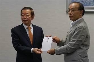 日本豪雨成災釀百餘人死傷 我政府捐贈300萬日圓