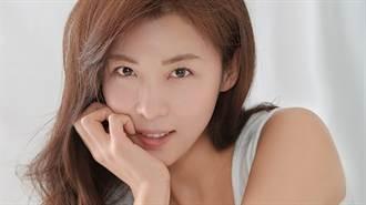 河智苑43岁超强童顏!公开「冻龄秘诀」登热搜