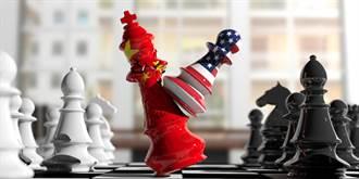 外交戰升級?傳華府要求陸削減駐美外交人員