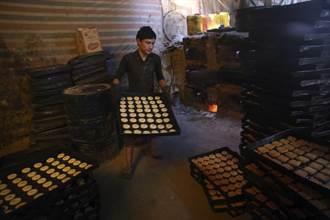 宰牲節將至 阿富汗政府拜託民眾防疫為重別出門