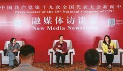 大陸也有個「台聯」:北京對台工作代言人