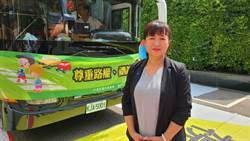 蔡培慧:感謝李登輝保障農民、推動社區總體營造