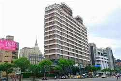 《產業》台北花園酒店 啟動12年最大改裝計畫