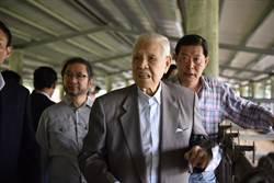 農經博士的台灣和牛夢 源興牛無緣再見阿輝伯